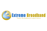 Extreme Broadband