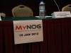 MyNOG2012-17