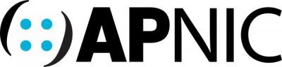 mynog-4-sponsor-apnic