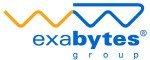 mynog-4-sponsor-exabytes