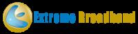 mynog-4-sponsor-extremebb