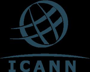 mynog-4-sponsor-icann