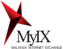 mynog-4-sponsor-myix