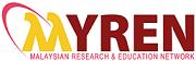 mynog-4-sponsor-myren