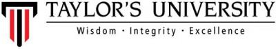 mynog-4-sponsor-taylors-university