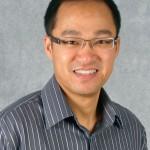 Dion-Leung-Executive-Bio