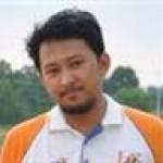 Fathi Kamil Mohad Zainuddin