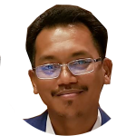 Wan Tajuddin