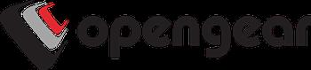 Opengear